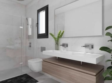 Alborada-homes-Benahavís-new-build-for-sale-Marbella-Callow-estates-Costa-del-Sol-properties-bathroom