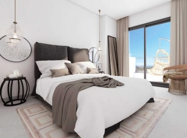 Alborada-homes-Benahavís-new-build-for-sale-Marbella-Callow-estates-Costa-del-Sol-properties-bedroom