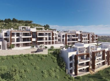 Alborada-homes-Benahavís-new-build-for-sale-Marbella-Callow-estates-Costa-del-Sol-properties-development