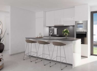 Alborada-homes-Benahavís-new-build-for-sale-Marbella-Callow-estates-Costa-del-Sol-properties-kitchen