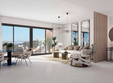 Alborada-homes-Benahavís-new-build-for-sale-Marbella-Callow-estates-Costa-del-Sol-properties-living