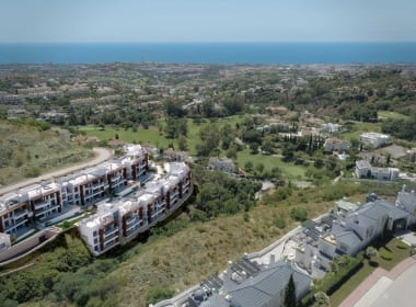 Alborada-homes-Benahavís-new-build-for-sale-Marbella-Callow-estates-Costa-del-Sol-properties-plan