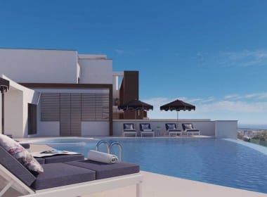 Alborada-homes-Benahavís-new-build-for-sale-Marbella-Callow-estates-Costa-del-Sol-properties-pool