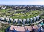 Belfry-Nordic-Collection-villas-new-golden-mile-estepona-new-build-for-sale-Marbella-Callow-estates-Costa-del-Sol-properties-general
