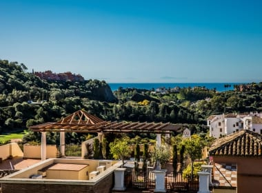 Botanic-Apartments-Sea-Views-property-for-sale-new-development-Costa-del-Sol-Estepona-Marbella-Callow-Estates-views