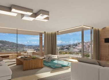 Botanic-Apartments-Sea-Views-property-for-sale-new-development-Costa-del-Sol-Estepona-Marbella-Callow-Estates-views-salon-atico