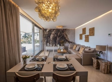 Botanic-Benahavis-Apartments-Sea-Views-property-for-sale-new-development-Costa-del-Sol-Estepona-Marbella-Callow-Estates-salon