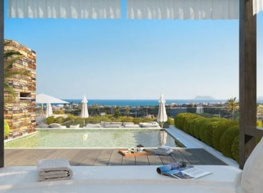 Callow-Estates-Marbella-Estepona-new-Development-DIURNO-Syzygy-The-Residences (1)