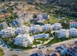 Cortijo-del-Golf-property-for-sale-Costa-del-Sol-West-Marbella-New-Property-complex-Golf