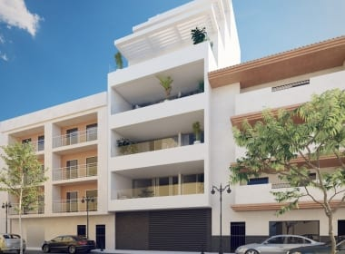 Darya-Estepona-new-build-for-sale-Marbella-Callow-estates-Costa-del-Sol-properties-apartments-back