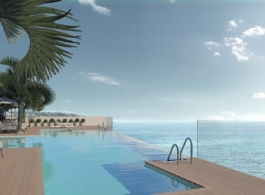 Darya-Estepona-new-build-for-sale-Marbella-Callow-estates-Costa-del-Sol-properties-apartments-pool-view