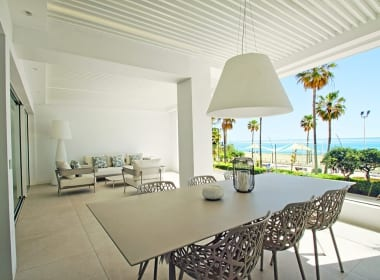 Darya-Estepona-new-build-for-sale-Marbella-Callow-estates-Costa-del-Sol-properties-apartments-terrace