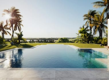 Flamingos-130-villas-new-golden-mile-estepona-new-build-for-sale-Marbella-Callow-estates-Costa-del-Sol-properties-view