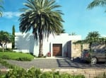 Green-10-finca-cortesin-Villa-marbella-casares-callow-estates-real-estate-TipoB