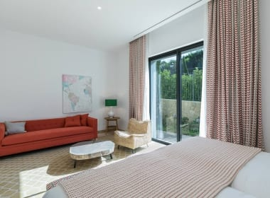 Green-10-finca-cortesin-Villa-marbella-casares-callow-estates-real-estate-bedroom1