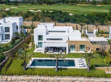 Green-10-finca-cortesin-Villas-Villa-marbella-casares-callow-estates-real-estate