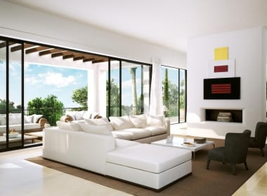 Green-10-finca-cortesin-Villas-Villa-marbella-casares-callow-estates-real-estate-Salon-TipoC