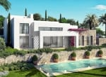 Green-10-finca-cortesin-Villas-Villa-marbella-casares-callow-estates-real-estate-TipoA