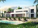 Green-10-finca-cortesin-Villas-Villa-marbella-casares-callow-estates-real-estate-TipoB