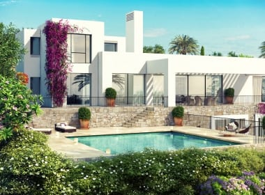 Green-10-finca-cortesin-Villas-Villa-marbella-casares-callow-estates-real-estate-pool-TipoC