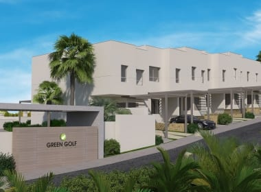 Green_Golf_townhouses_property-for-sale-new-development-Costa-del-Sol-Estepona-Marbella-Callow-Estates-Access