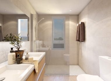 Green_Golf_townhouses_property-for-sale-new-development-Costa-del-Sol-Estepona-Marbella-Callow-Estates-Bathroom_master