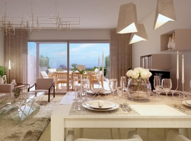Green_Golf_townhouses_property-for-sale-new-development-Costa-del-Sol-Estepona-Marbella-Callow-Estates-Salon