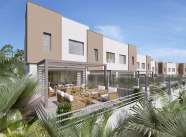 Green_Golf_townhouses_property-for-sale-new-development-Costa-del-Sol-Estepona-Marbella-Callow-Estates-terrace2