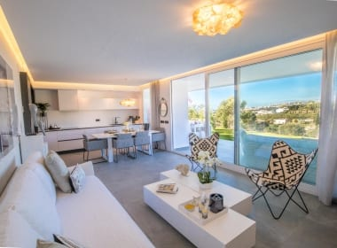 Le_Caprice_apartments_La Quinta_Benahavis-property-for-sale-new-development-Costa-del-Sol-Estepona-Marbella-Callow-Estates-Salon