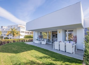 Le_Caprice_apartments_La Quinta_Benahavis-property-for-sale-new-development-Costa-del-Sol-Estepona-Marbella-Callow-Estates-Terrace