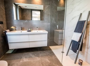 Le_Caprice_apartments_La Quinta_Benahavis-property-for-sale-new-development-Costa-del-Sol-Estepona-Marbella-Callow-Estates-bathroom