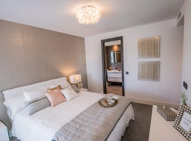 Le_Caprice_apartments_La Quinta_Benahavis-property-for-sale-new-development-Costa-del-Sol-Estepona-Marbella-Callow-Estates-bedroom