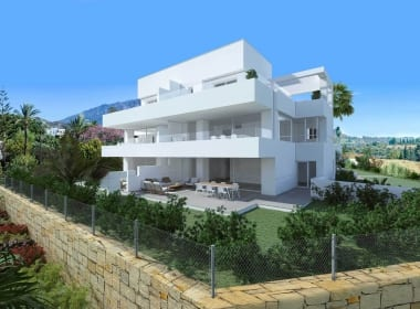 Le_Caprice_apartments_La Quinta_Benahavis-property-for-sale-new-development-Costa-del-Sol-Estepona-Marbella-Callow-Estates-exterior-1