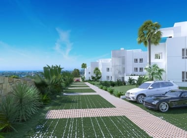 Le_Caprice_apartments_La Quinta_Benahavis-property-for-sale-new-development-Costa-del-Sol-Estepona-Marbella-Callow-Estates-exterior-2