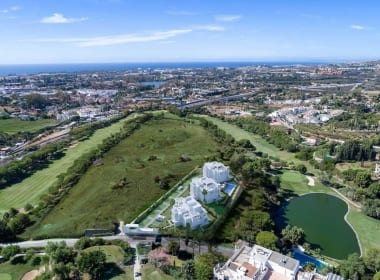 Le_Caprice_apartments_La Quinta_Benahavis-property-for-sale-new-development-Costa-del-Sol-Estepona-Marbella-Callow-Estates-exterior