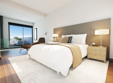 Majestic Heights-Sotogrande-New-Development-Callow-Estates-Costa-del-Sol-properties-bedroom