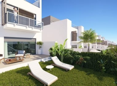 Majestic Heights-Sotogrande-New-Development-Callow-Estates-Costa-del-Sol-properties-buy-new-home-Sotogrande