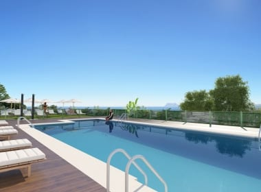 Majestic Heights-Sotogrande-New-Development-Callow-Estates-Costa-del-Sol-properties-buy-new-property