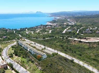 Majestic Heights-Sotogrande-New-Development-Callow-Estates-Costa-del-Sol-properties-for-sale