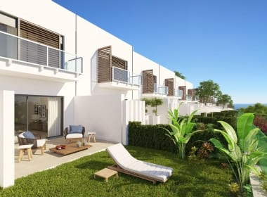 Majestic Heights-Sotogrande-New-Development-Callow-Estates-Costa-del-Sol-properties-new-property