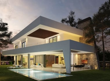 Marein-Collection-Elviria-villas-new-golden-mile-estepona-new-build-for-sale-Marbella-Callow-estates-Costa-del-Sol-properties-villa