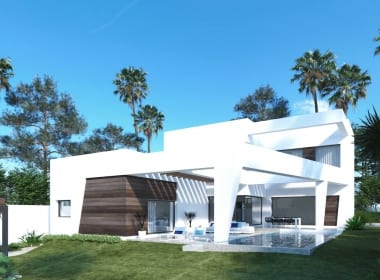 Marein-Collection-villas-new-golden-mile-estepona-new-build-for-sale-Marbella-Callow-estates-Costa-del-Sol-properties-pool