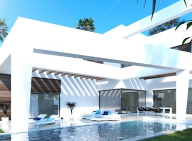 Marein-Collection-villas-new-golden-mile-estepona-new-build-for-sale-Marbella-Callow-estates-Costa-del-Sol-properties-terrace