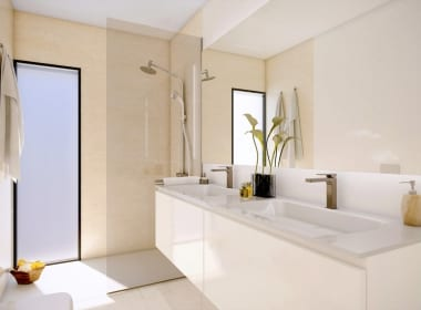 Marein-Village-estepona-new-build-for-sale-Marbella-Callow-estates-Costa-del-Sol-properties-bathroom