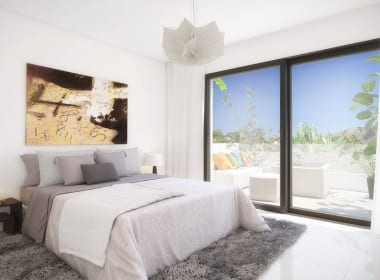 Marein-Village-estepona-new-build-for-sale-Marbella-Callow-estates-Costa-del-Sol-properties-bedroom