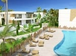 Marein-Village-estepona-new-build-for-sale-Marbella-Callow-estates-Costa-del-Sol-properties-development