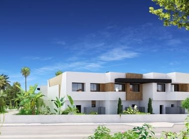 Marein-Village-estepona-new-build-for-sale-Marbella-Callow-estates-Costa-del-Sol-properties-exterior