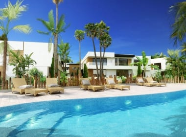 Marein-Village-estepona-new-build-for-sale-Marbella-Callow-estates-Costa-del-Sol-properties-pool
