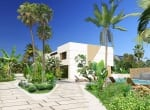 Marein-Village-estepona-new-build-for-sale-Marbella-Callow-estates-Costa-del-Sol-properties-urbanisation