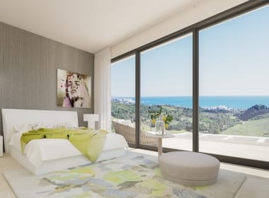 Mirador-Estepona-Golf-property-for-sale-new-development-Costa-del-Sol-Estepona-Marbella-Callow-Estates-bedroom (1)